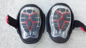 Craftsman knee pads for Sale in Kennewick, WA