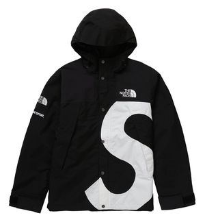 Supreme The North Face Mountain Jacket Size Medium $500 for Sale in San Diego, CA