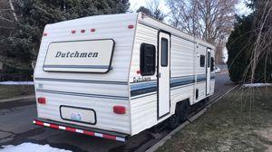 Dutchmen for Sale in Toppenish, WA