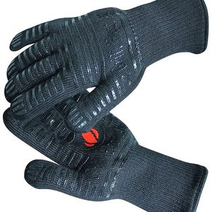BBQ Gloves Heat Resistant 1,472℉ Extreme. Kitchen Dexterity Handle Oven Cooking Hot Food on Cast Iron, Baking, Barbecue, Smoker. Multi-Purpose Firepro for Sale in Henderson, NV