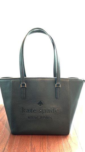 New Kate Spade Tote originally $495 discontinued for Sale in Orlando, FL