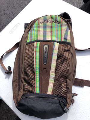 Dakine hikers backpack NEW for Sale in Manassas, VA