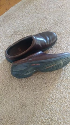 Women's Merrell shoes for Sale in Lewisburg, PA