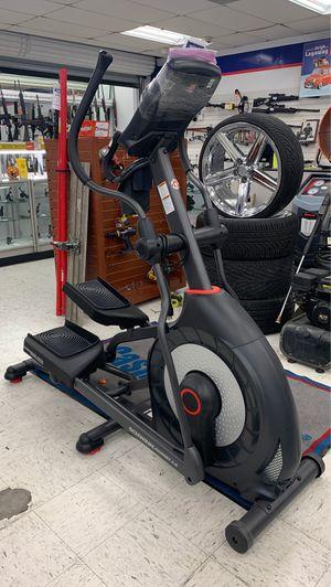 Elliptical Machine for Sale in Dallas, TX