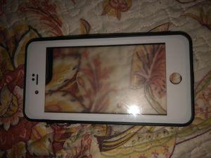 Full Coverage IPhone 7/8 Plus Case for Sale in San Antonio, TX