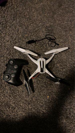 Drone for Sale in Peoria, IL