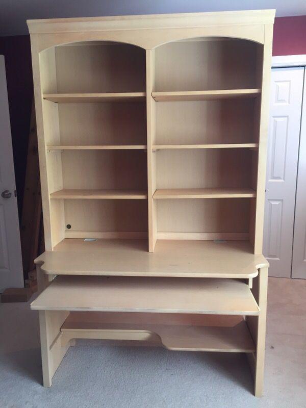 Drexel Heritage Desk For Sale In Redmond Wa Offerup