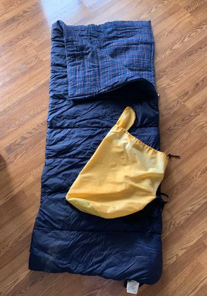 2 Sleeping bags for Sale in Parkland, FL