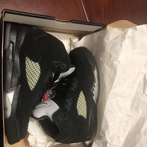 $150 for Sale in Los Angeles, CA
