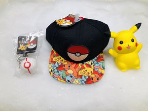 Kids Pokemon Bundle for Sale in Ontario, CA