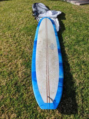 Surfboard for Sale in Yorba Linda, CA