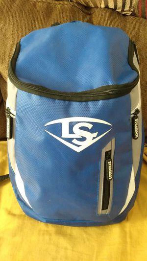 Baseball backpack for Sale in South Gate, CA