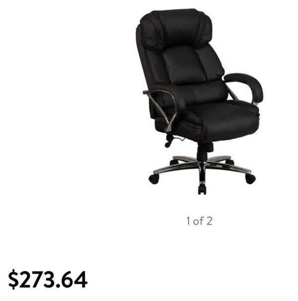 Office chair in excellent condition