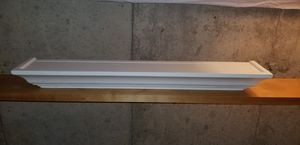 Two Wall Shelves for Sale in Sugar Grove, IL