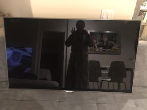 55 inches Samsung 3D for Sale in San Diego, CA