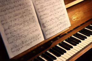 Piano lessons for children and adults! for Sale in Tacoma, WA