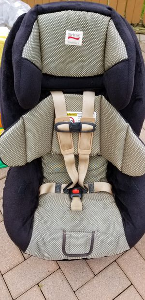 Britax Boulevard Car Seat for Sale in Smithtown, NY