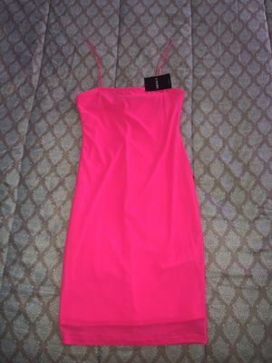 Forever21 Mini Dress Size S for Sale in Dinuba, CA