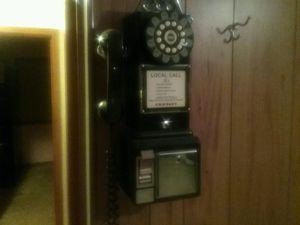 Landline phone for Sale in Saint Paul Park, MN