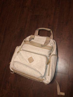 Ergobaby backpack diaper bag for Sale in Modesto, CA