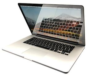 Apple laptop for Sale in Los Angeles, CA