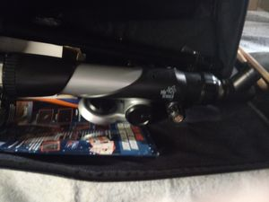 Telescope for Sale in Rochester, NY