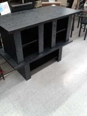 3 piece table set for Sale in Las Vegas, NV