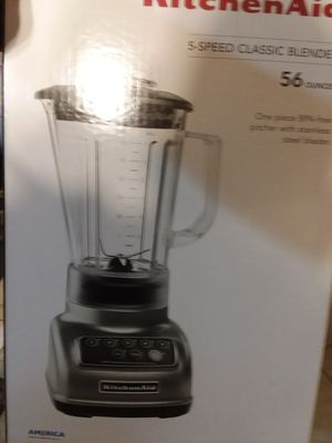 Blender for Sale in Tolleson, AZ