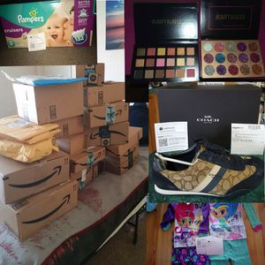Free prizes, ask me how! for Sale in Fayetteville, AR