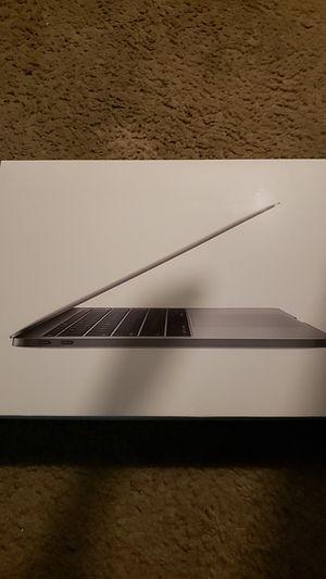 Macbook pro for Sale in Houston, TX