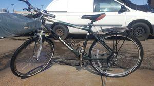 Schwinn bike 26' for Sale in Denver, CO