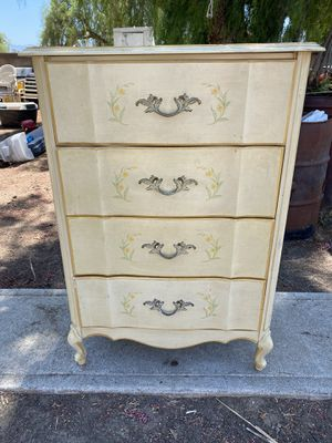 Dresser for Sale in Norco, CA