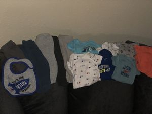 Baby clothes for Sale in Hyattsville, MD