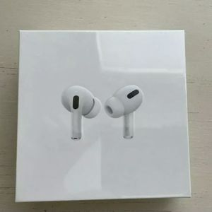 Brand New Airpods Pro With Receipt for Sale in Pasadena, CA