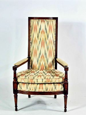 ANTIQUE CHAIR for Sale in Indianapolis, IN