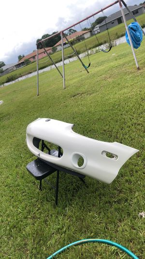Mazda Nb1 Miata parts for Sale in Kissimmee, FL