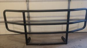 Grill Guard F150 or other 1/2 ton Truck for Sale in Wellsville, PA