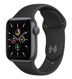 Apple Watch SE for Sale in Everett,  WA