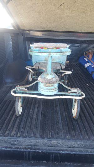 Vintage stroller for Sale in Temple City, CA