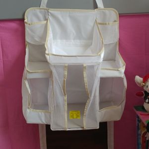 Diaper organizer for Sale in New Brunswick, NJ