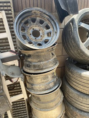 Jeep parts for Sale in City of Industry, CA
