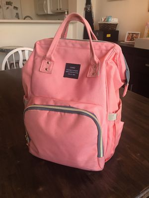 Diaper Bag for Sale in Henderson, NV