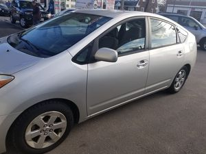 2005 Toyota prius for Sale in Waltham, MA