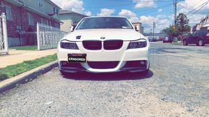 2007 BMW 3 Series for Sale in Queens, NY