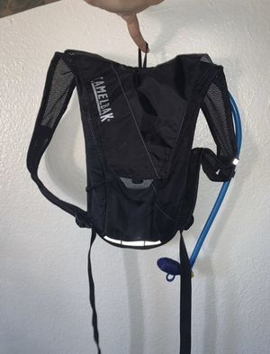 Camelbak Water Backpack for Sale in Phoenix, AZ