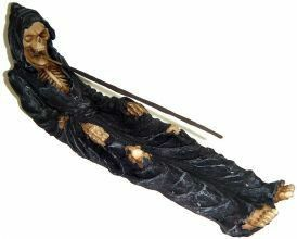 The Reaper Incense Holder for Sale in Indianapolis, IN