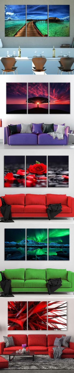 Abstract Artwork Wall Art painting Framed Canvas Go To (StunningCanvasPrints,com) Prices start @ $79.94 FREE SHIPPING! for Sale in Houston, TX