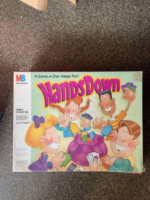 Kids game for Sale in La Mesa, CA