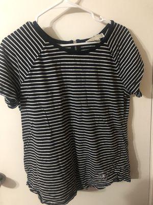 Michael Kors shirt for Sale in Arlington, TX