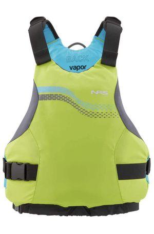 NRS Vapor Kayak Lifejacket (PFD) for Sale in Milwaukie, OR